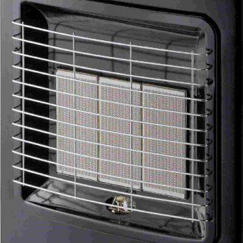 estufas-a-gas-infrarrojas